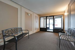 Photo 4:  in Edmonton: Zone 21 Condo for sale : MLS®# E4187564