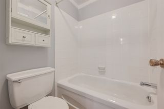Photo 17:  in Edmonton: Zone 21 Condo for sale : MLS®# E4187564