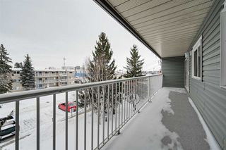 Photo 22:  in Edmonton: Zone 21 Condo for sale : MLS®# E4187564