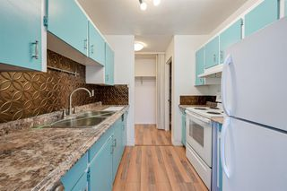 Photo 11:  in Edmonton: Zone 21 Condo for sale : MLS®# E4187564