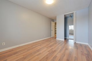 Photo 20:  in Edmonton: Zone 21 Condo for sale : MLS®# E4187564