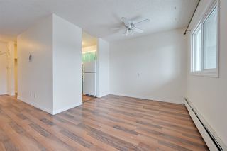 Photo 8:  in Edmonton: Zone 21 Condo for sale : MLS®# E4187564