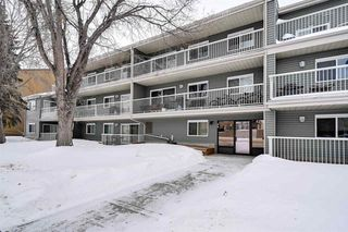 Photo 3:  in Edmonton: Zone 21 Condo for sale : MLS®# E4187564