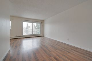 Photo 5:  in Edmonton: Zone 21 Condo for sale : MLS®# E4187564