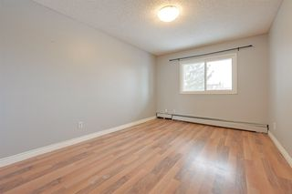 Photo 18:  in Edmonton: Zone 21 Condo for sale : MLS®# E4187564