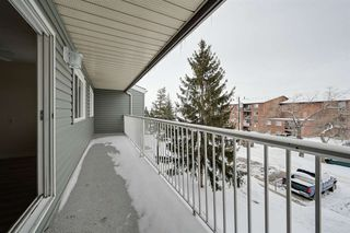 Photo 21:  in Edmonton: Zone 21 Condo for sale : MLS®# E4187564