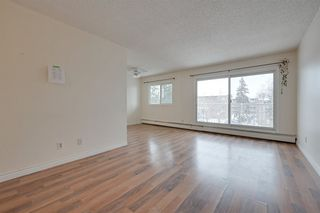 Photo 6:  in Edmonton: Zone 21 Condo for sale : MLS®# E4187564