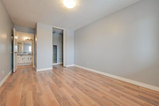 Photo 19:  in Edmonton: Zone 21 Condo for sale : MLS®# E4187564