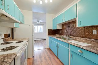Photo 12:  in Edmonton: Zone 21 Condo for sale : MLS®# E4187564