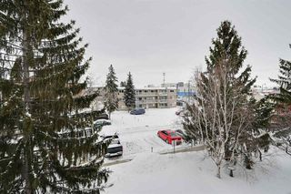 Photo 24:  in Edmonton: Zone 21 Condo for sale : MLS®# E4187564