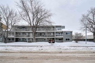 Photo 1:  in Edmonton: Zone 21 Condo for sale : MLS®# E4187564