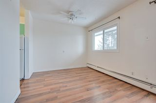Photo 9:  in Edmonton: Zone 21 Condo for sale : MLS®# E4187564