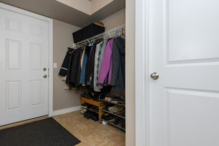 Photo 29: 15 675 ALBANY Way in Edmonton: Zone 27 Townhouse for sale : MLS®# E4188947
