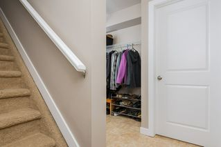 Photo 28: 15 675 ALBANY Way in Edmonton: Zone 27 Townhouse for sale : MLS®# E4188947