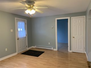 Photo 13: 108 Poplar Street in Pictou: 107-Trenton,Westville,Pictou Residential for sale (Northern Region)  : MLS®# 202004629