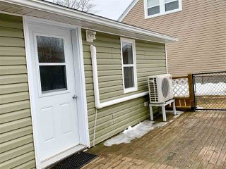 Photo 25: 108 Poplar Street in Pictou: 107-Trenton,Westville,Pictou Residential for sale (Northern Region)  : MLS®# 202004629