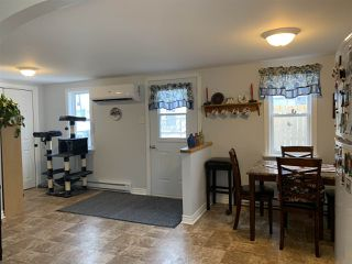 Photo 6: 108 Poplar Street in Pictou: 107-Trenton,Westville,Pictou Residential for sale (Northern Region)  : MLS®# 202004629