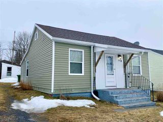 Photo 3: 108 Poplar Street in Pictou: 107-Trenton,Westville,Pictou Residential for sale (Northern Region)  : MLS®# 202004629