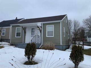 Photo 21: 108 Poplar Street in Pictou: 107-Trenton,Westville,Pictou Residential for sale (Northern Region)  : MLS®# 202004629