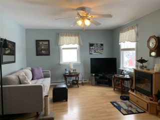 Photo 11: 108 Poplar Street in Pictou: 107-Trenton,Westville,Pictou Residential for sale (Northern Region)  : MLS®# 202004629