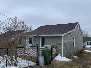 Photo 22: 108 Poplar Street in Pictou: 107-Trenton,Westville,Pictou Residential for sale (Northern Region)  : MLS®# 202004629