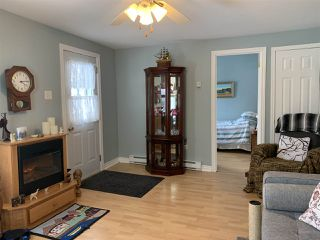 Photo 12: 108 Poplar Street in Pictou: 107-Trenton,Westville,Pictou Residential for sale (Northern Region)  : MLS®# 202004629
