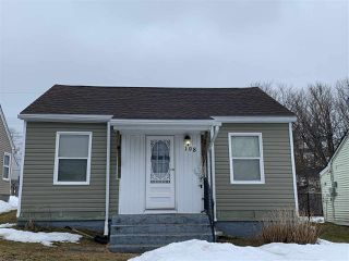 Photo 24: 108 Poplar Street in Pictou: 107-Trenton,Westville,Pictou Residential for sale (Northern Region)  : MLS®# 202004629