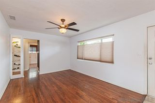 Photo 3: SAN DIEGO House for rent : 3 bedrooms : 4108 Casita Way