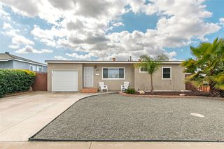 Photo 21: SAN DIEGO House for rent : 3 bedrooms : 4108 Casita Way