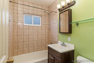 Photo 10: SAN DIEGO House for rent : 3 bedrooms : 4108 Casita Way