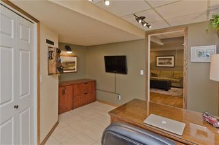 Photo 39: 163 MACEWAN RIDGE Close NW in Calgary: MacEwan Glen Detached for sale : MLS®# C4299982