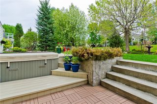 Photo 42: 163 MACEWAN RIDGE Close NW in Calgary: MacEwan Glen Detached for sale : MLS®# C4299982