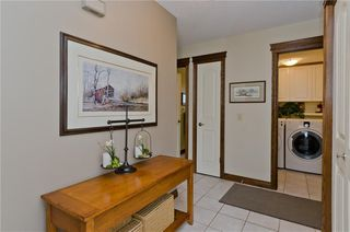 Photo 5: 163 MACEWAN RIDGE Close NW in Calgary: MacEwan Glen Detached for sale : MLS®# C4299982