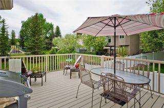 Photo 31: 163 MACEWAN RIDGE Close NW in Calgary: MacEwan Glen Detached for sale : MLS®# C4299982
