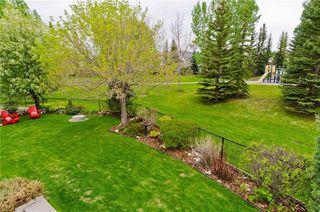 Photo 32: 163 MACEWAN RIDGE Close NW in Calgary: MacEwan Glen Detached for sale : MLS®# C4299982