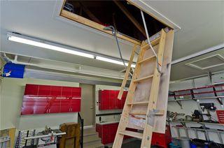 Photo 45: 163 MACEWAN RIDGE Close NW in Calgary: MacEwan Glen Detached for sale : MLS®# C4299982