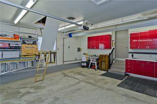 Photo 46: 163 MACEWAN RIDGE Close NW in Calgary: MacEwan Glen Detached for sale : MLS®# C4299982