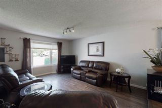 Photo 13: 5604 58 Street: Beaumont House for sale : MLS®# E4200166