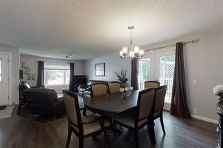 Photo 4: 5604 58 Street: Beaumont House for sale : MLS®# E4200166