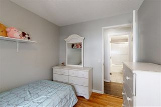 Photo 23: 5604 58 Street: Beaumont House for sale : MLS®# E4200166