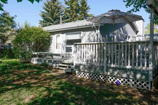 Photo 38: 5604 58 Street: Beaumont House for sale : MLS®# E4200166