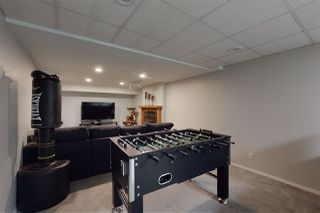 Photo 27: 5604 58 Street: Beaumont House for sale : MLS®# E4200166