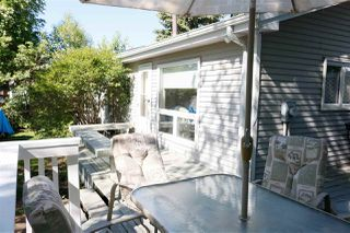 Photo 39: 5604 58 Street: Beaumont House for sale : MLS®# E4200166