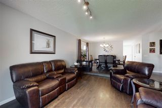 Photo 14: 5604 58 Street: Beaumont House for sale : MLS®# E4200166