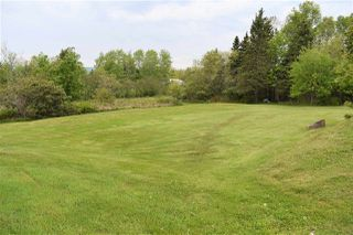 Photo 2: 2063 Highway 1 in Clementsport: 400-Annapolis County Residential for sale (Annapolis Valley)  : MLS®# 202009730