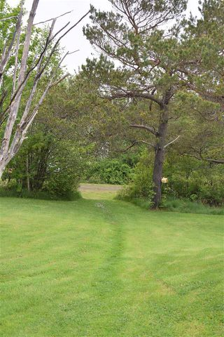 Photo 19: 2063 Highway 1 in Clementsport: 400-Annapolis County Residential for sale (Annapolis Valley)  : MLS®# 202009730