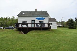 Photo 4: 2063 Highway 1 in Clementsport: 400-Annapolis County Residential for sale (Annapolis Valley)  : MLS®# 202009730