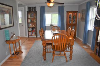 Photo 12: 2063 Highway 1 in Clementsport: 400-Annapolis County Residential for sale (Annapolis Valley)  : MLS®# 202009730