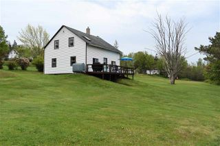 Photo 3: 2063 Highway 1 in Clementsport: 400-Annapolis County Residential for sale (Annapolis Valley)  : MLS®# 202009730