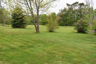 Photo 22: 2063 Highway 1 in Clementsport: 400-Annapolis County Residential for sale (Annapolis Valley)  : MLS®# 202009730